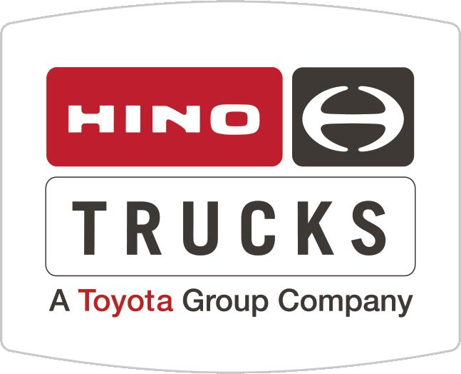 TranSource Truck & Trailer Centers - Mack, Volvo, Hino and Isuzu dealer