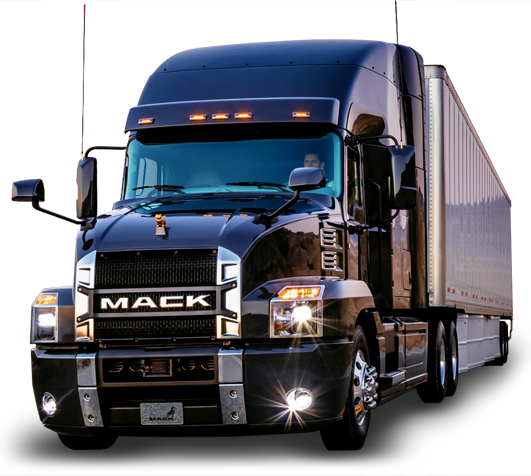 18 Wheeler For Sale >> TranSource Truck & Trailer Centers - Mack, Volvo, Hino and Isuzu dealer