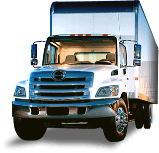 Transource truck trailer centers mack volvo hino and isuzu dealer shop for trailers at transource truck trailer centers sciox Choice Image
