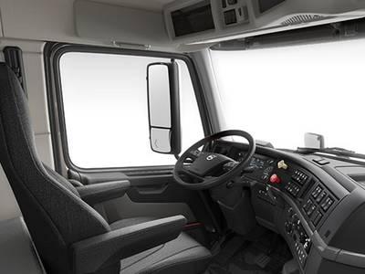 2018 Volvo Trucks VNL 860 Sleeper | TranSource Truck